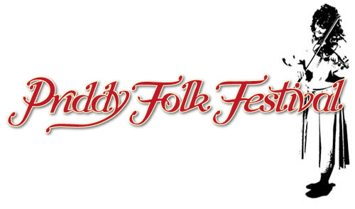 Priddy Folk Festival: 6-8th July 2012